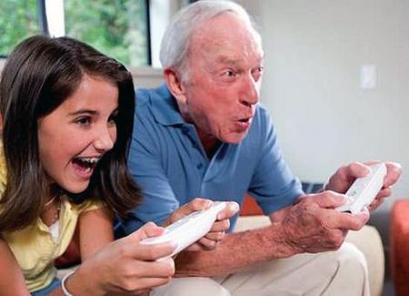 Порно фото молоденькие с пожилыми 14848 фотография