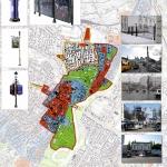 Проект рішення виконавчого комітету Сумської міської ради