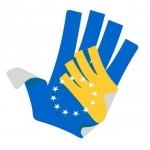 У Сумах підбили підсумки європейських днів
