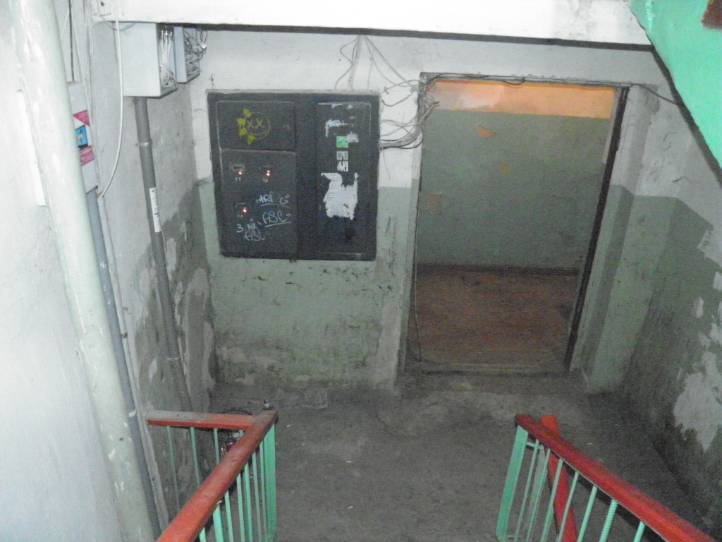 Фото трах в підїзді 7 фотография